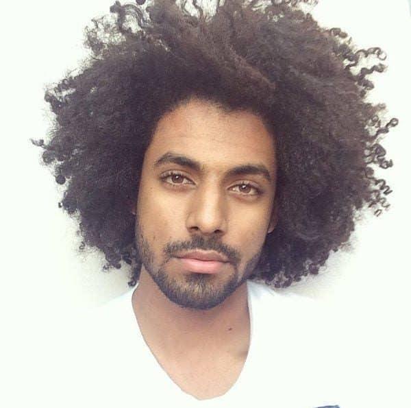 Cortes de cabelo afro masculino black power 4 6815359 1471227