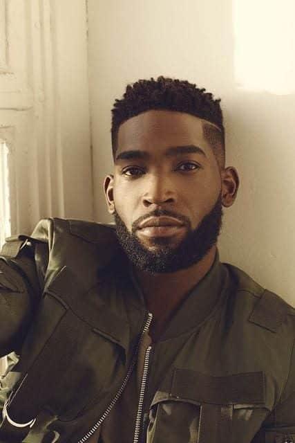 Cortes de cabelo afro masculino high top fade 1 5653991 1020937