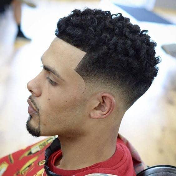 Cortes de cabelo afro masculino high top fade 3 6235264 2717976