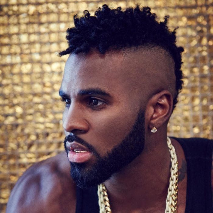 Cortes de cabelo afro masculino moicano afro 3 700x699 1216749 6706593