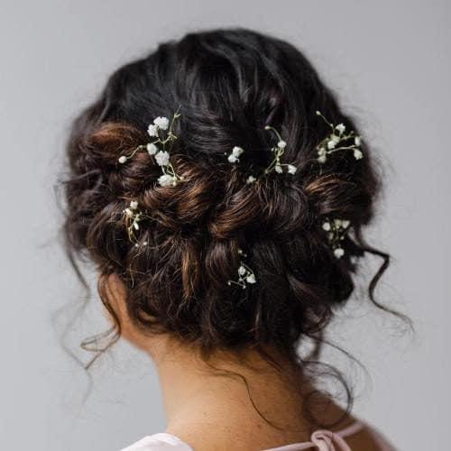 Noiva de cabelo cacheado 49 2061942 8421360