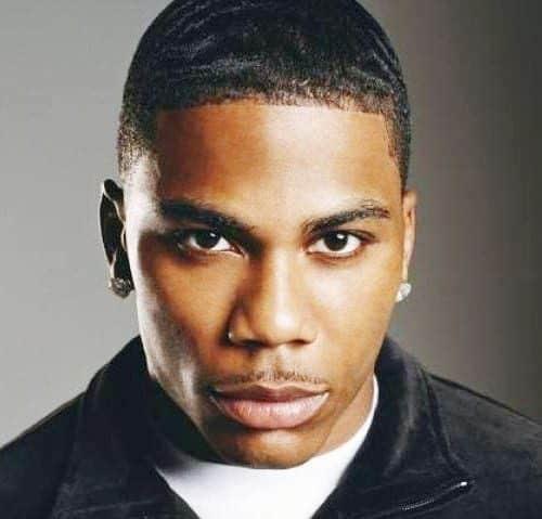 cortes de cabelo afro masculino 360 Haircut 2 7071103 5341368