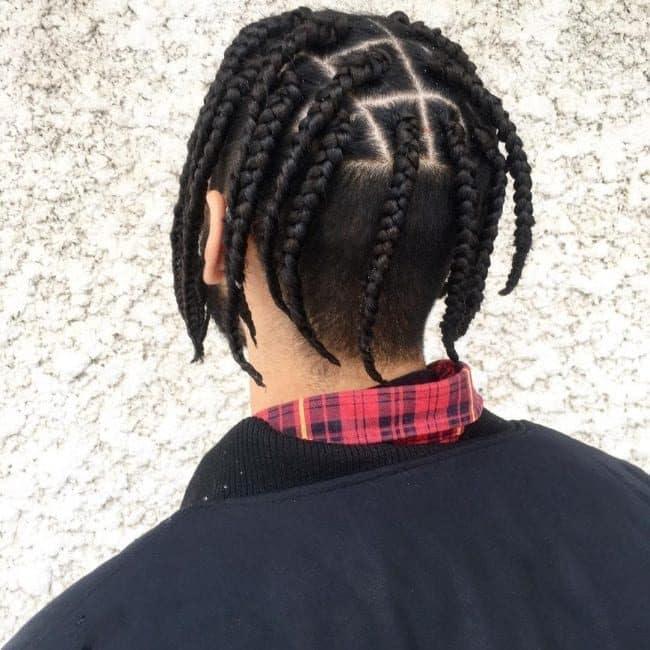 cortes de cabelo afro masculino box braids.jpg 1 8136155 4019903