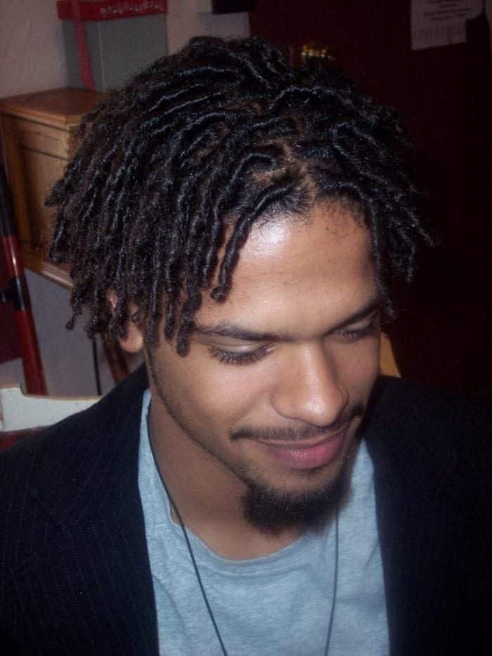 cortes de cabelo afro masculino twist 1 700x933 2607492 2536722