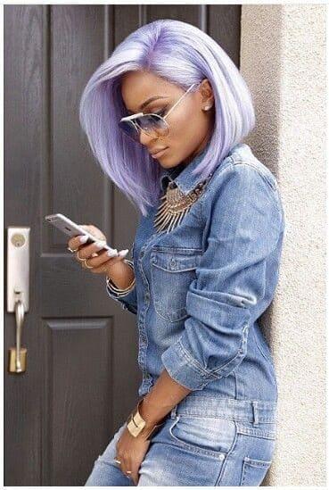 negras com o cabelo colorido black girl colored hair 10 4337907 2751115