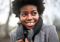 Dicas de cuidados com o cabelo crespo no inverno - pexels-photo-819105