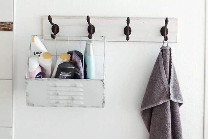 shampoo-para-cabelo-crespos-ou-cacheados-jonny-caspari-513574-unsplash-700x468-7133789-9023911