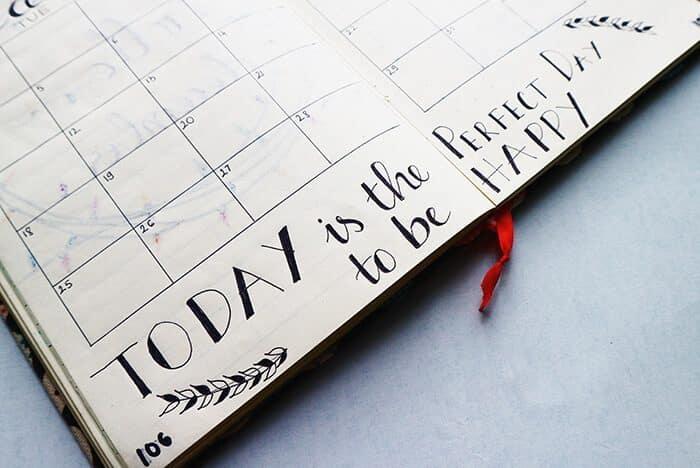 crongrama capilar calendar handwriting notebook 636246 9622302 5351308