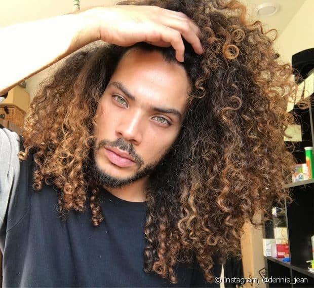 cabelo cacheado masculino 13 2155219 3165277