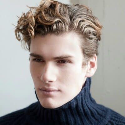 cabelo cacheado masculino 6 6301843 8454370