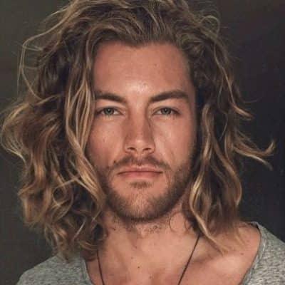 cabelo cacheado masculino 8 4679538 6126841