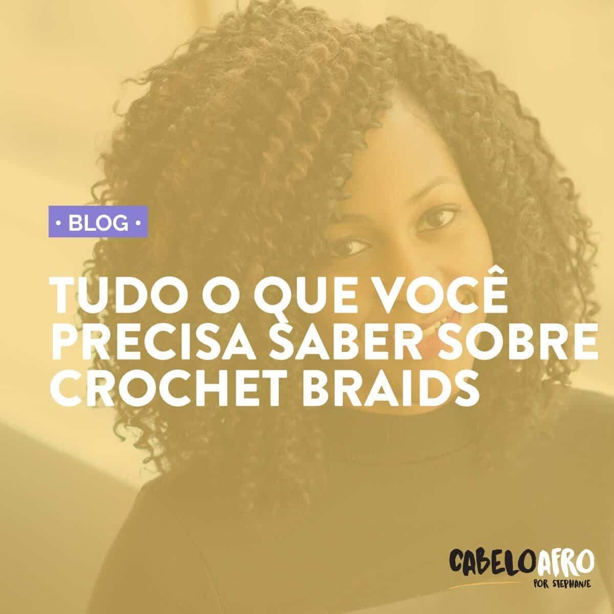CROCHET BRAIDS 6860192 1666941