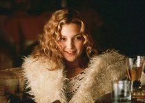 penny lane, personagens de filmes cacheados