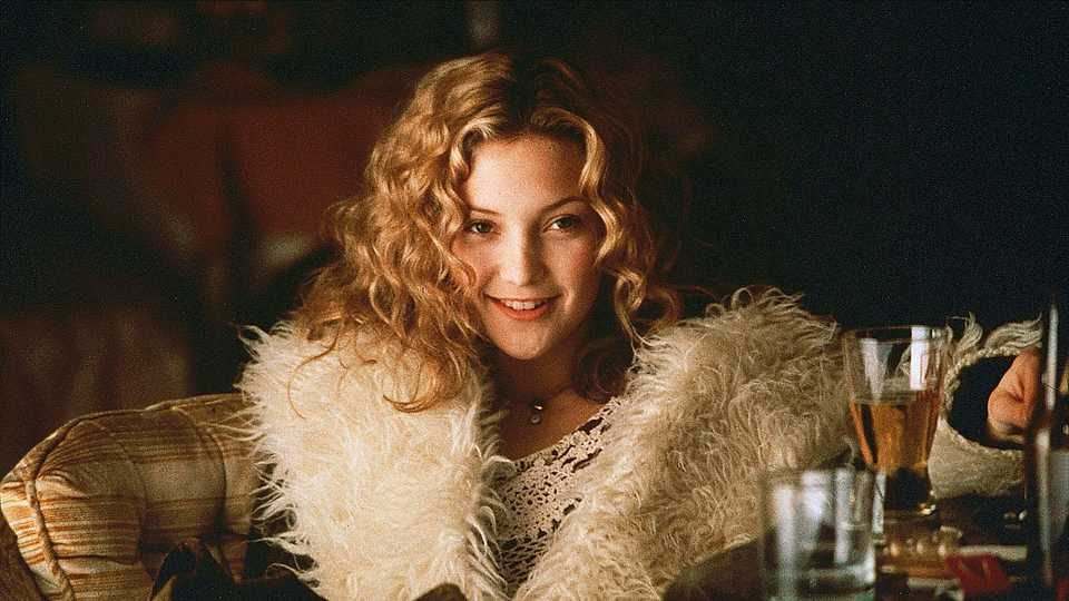 Penny Lane Almost Famous personagens de filmes cacheados 9539858 9074975