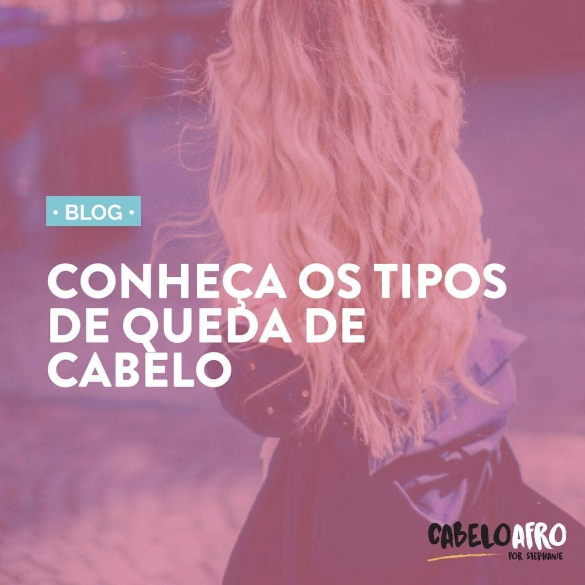 TIPOS DE QUEDA DE CABELO 3226696 6990137