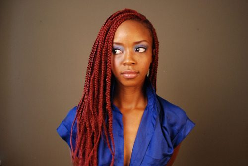 box braids styles-ebkV