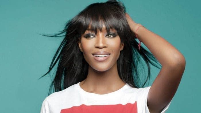 Naomi-Campbell