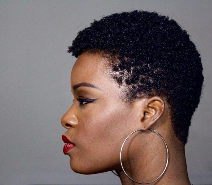 Wash n Go on 4c TWA Tutorial 700x610 4025707 1977411