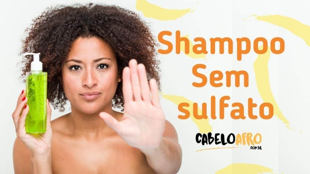 Shampoo-sem-sulfato-2