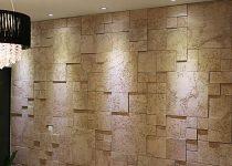 Como colocar cerâmica na parede