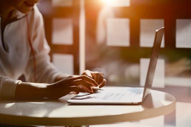 Como criar blogs femininos