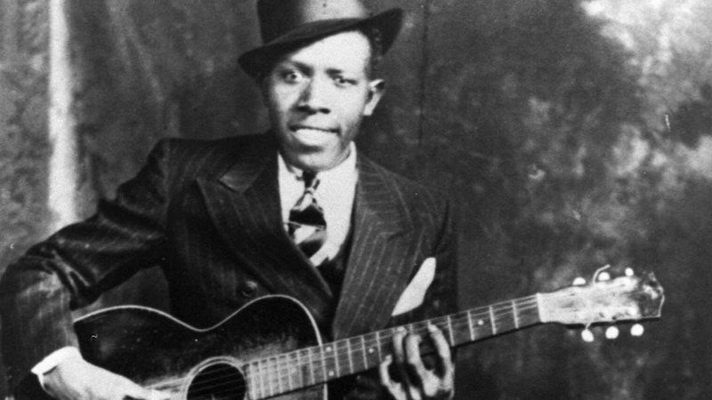 robert johnson capa widelg 8258079 1043423